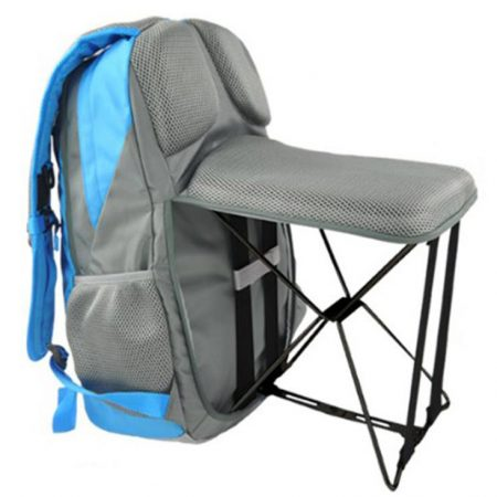 Camping Chair Backpack