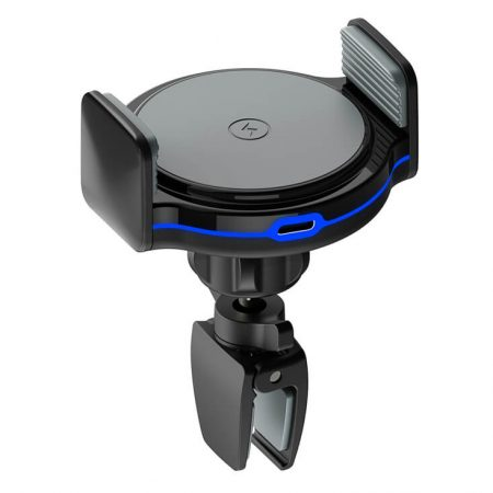 Wireless Charger/Holder Kit