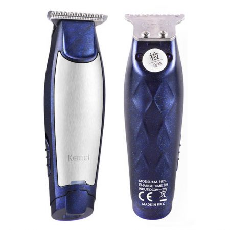 KEMEI Electric Hair Clipper