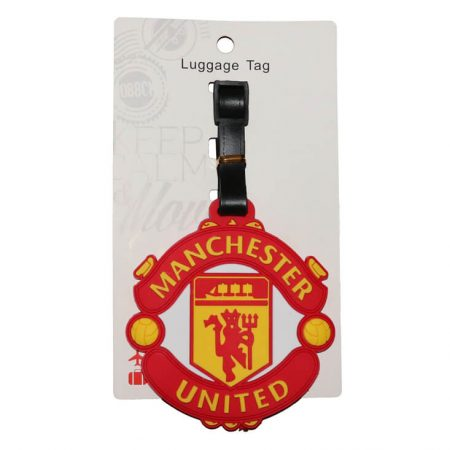 Manchester United Tag