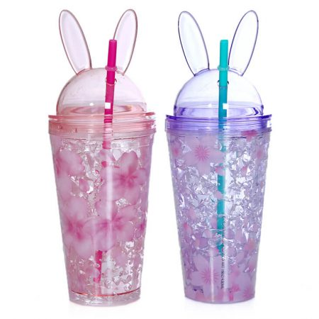 Bunny Water Cup